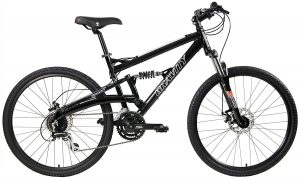 The Best Mountain Bikes of 2020 10