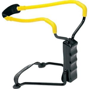 Your Best Shot at Survival - Check Out the Top 5 Slingshots 6