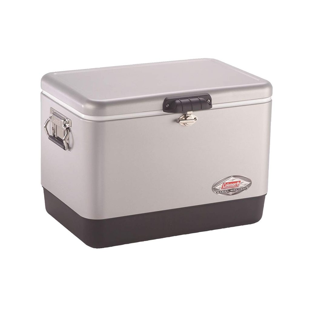 Keep Cool When SHTF With Our Favorite Coolers of 2020 6