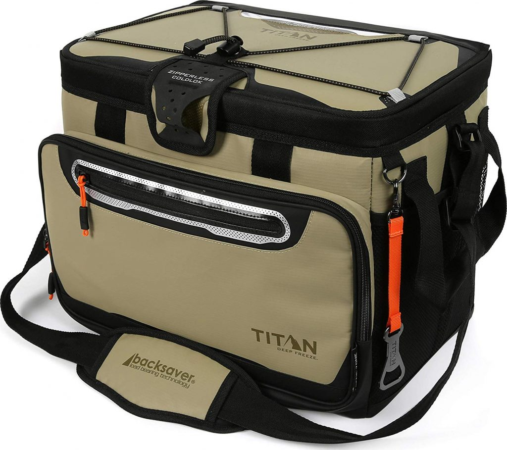 Keep Cool When SHTF With Our Favorite Coolers of 2020 3