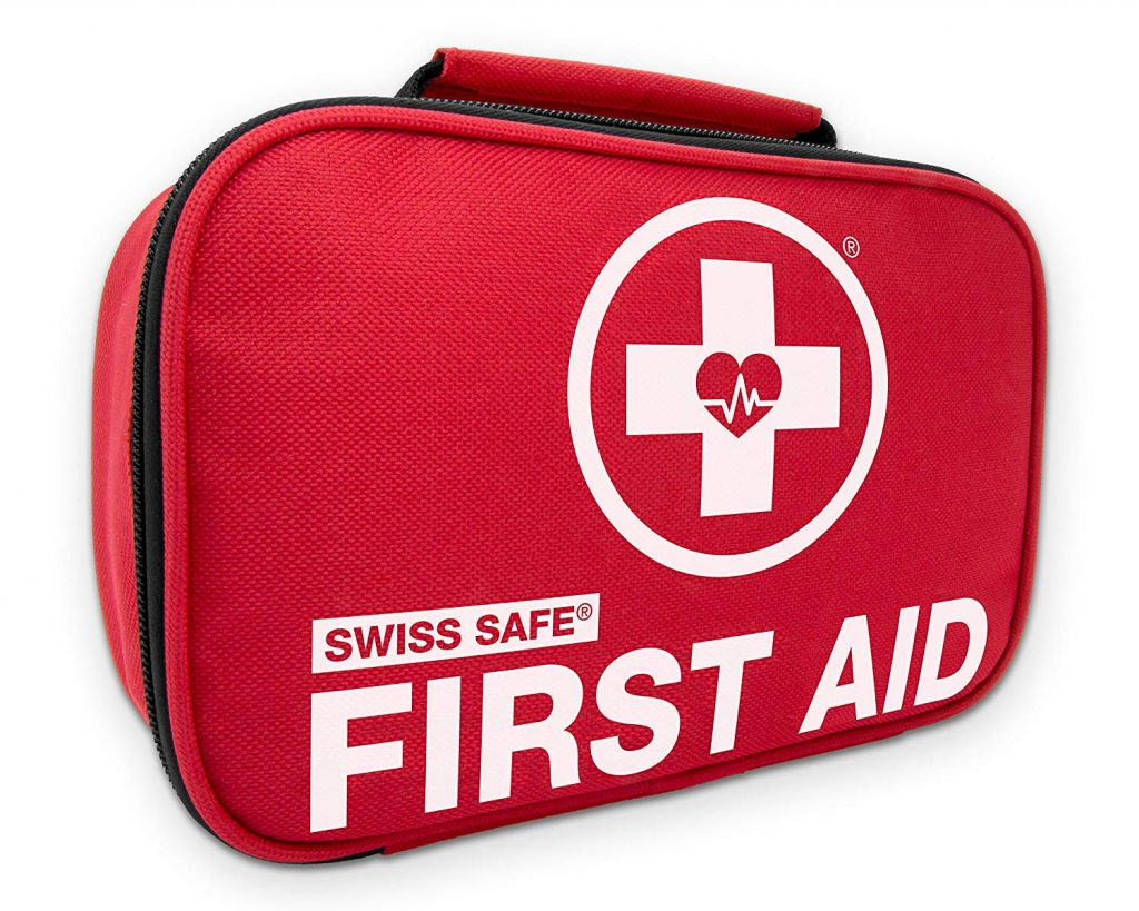 Emergency Kits - Be Prepared For The Unexpected 3