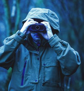 Discover Our Expert's Favorite Night Vision of The Year! 6