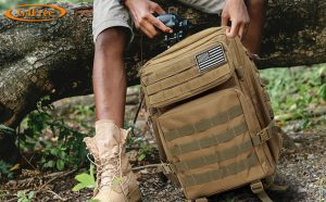 Top 3 Best Survival Backpacks: Organize Your Crucial Supplies 3