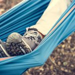 Bug Out Bag Hammocks