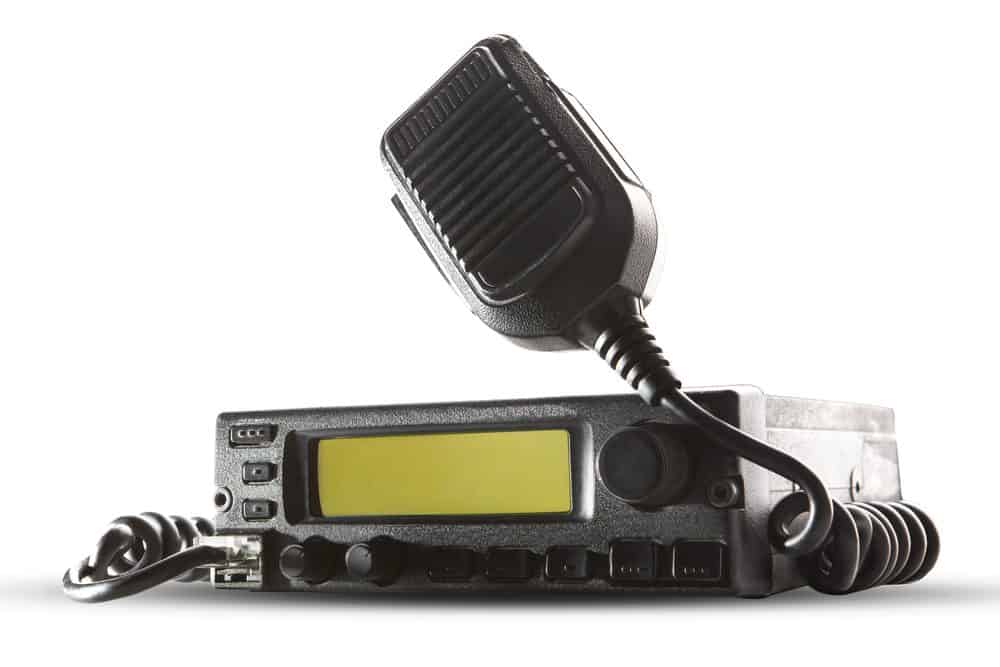 The Best Emergency Radios of 2021 - Stay Informed When Disaster Strikes 9