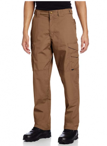 Tactical Pants Reviews: Discover the Top 3 Tactical Pants of 2020! 3
