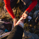 The Best First Aid Kits 14