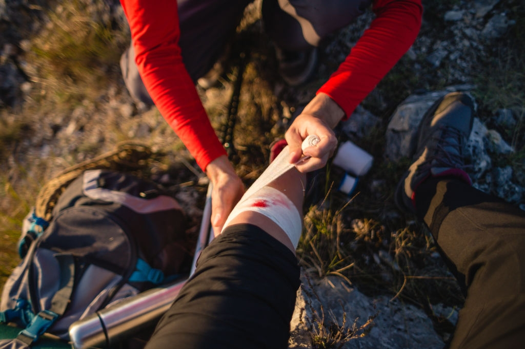 The Best First Aid Kits 1
