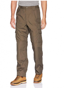 Tactical Pants Reviews: Discover the Top 3 Tactical Pants of 2020! 6