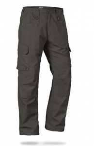 Tactical Pants Reviews: Discover the Top 3 Tactical Pants of 2021! 5