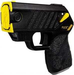 The Best Taser Guns of 2021 3