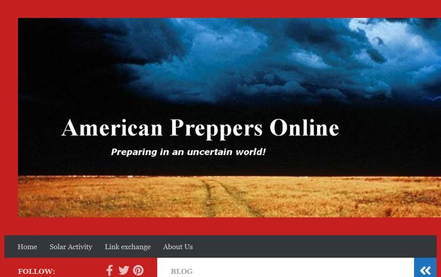 Best Prepper Websites: The Ultimate List For 2021 73