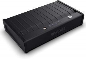 Gun Safes: Protect Your Protection 6