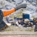 Discover Our Favorite Hatchets Of The Year - Top Tips on Hatchet Specs & Usage 2