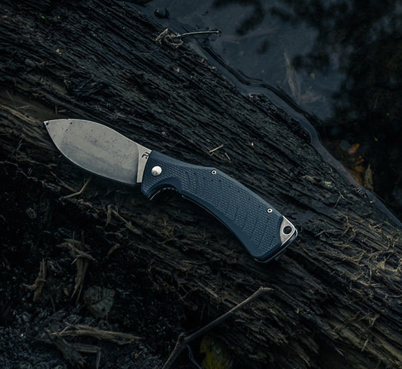 Best Hunting Knives of 2021 11