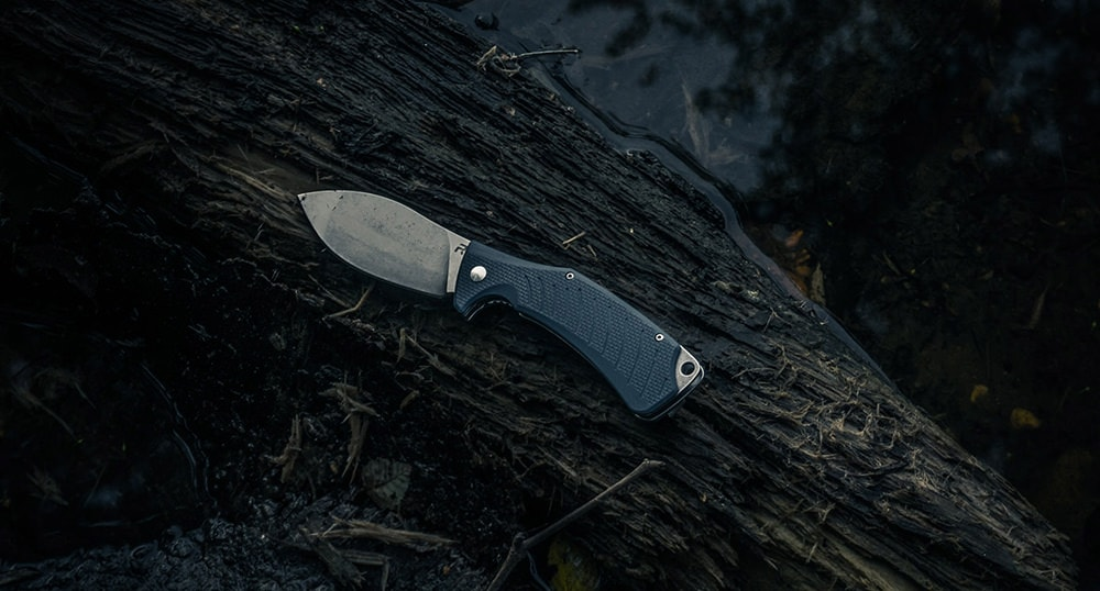 Best Hunting Knives of 2021 1