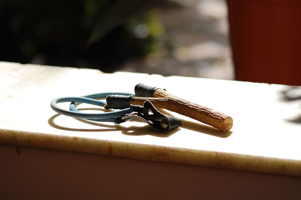 Check Out the Top 5 Best Slingshots 1
