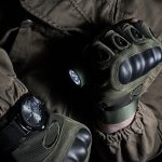 Tactical Gloves Review Guide: Our Favorite Tactical Gloves of The Year! 11