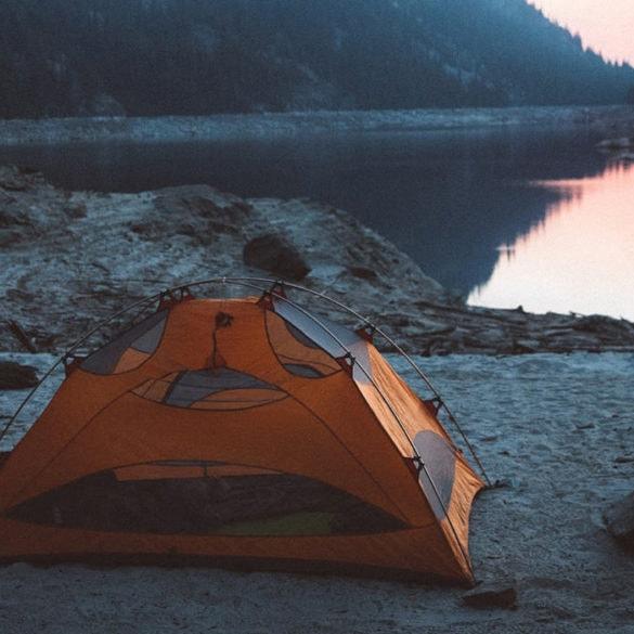 Best Tents of 2021 | Survival Tents 11