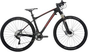 Get Around Rough Terrain With The Best Mountain Bikes of 2021 1