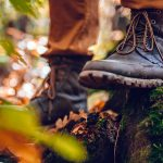 Discover Our Favorite Tactical Boots To Handle Nature's Tough Terrain 2