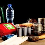 Emergency Essentials - Discover the Best Products for Disaster Preparedness 8