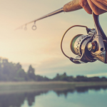 Catch the Finest Fishing Rods of 2020 15