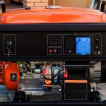 The Best Gas Generators To Stay Powered When SHTF 8