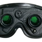 Best Night Vision Reviews 6