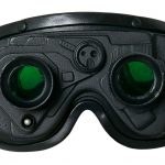 night-vision-goggles