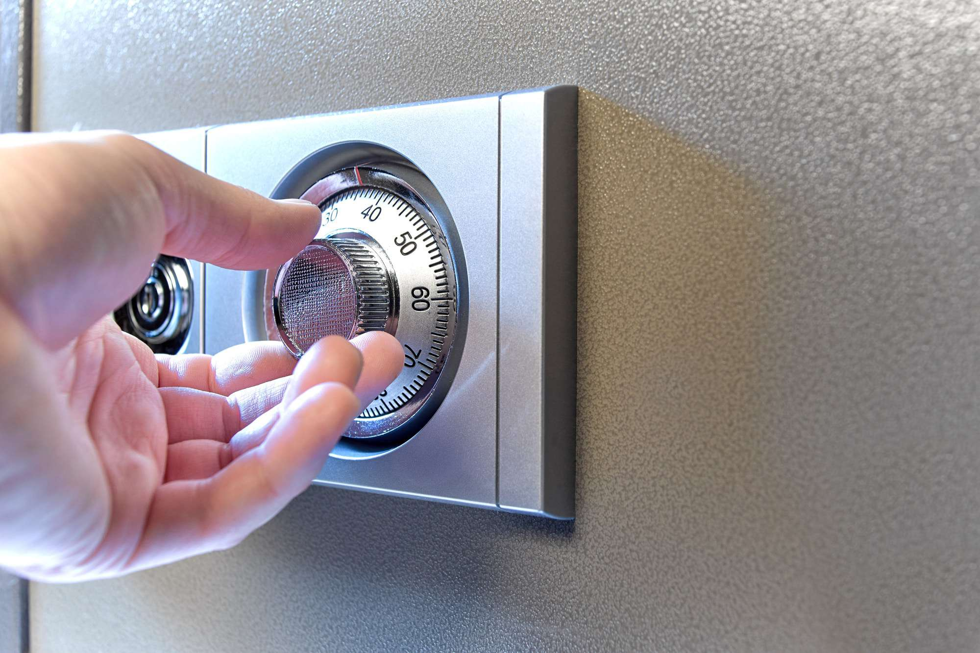 Keep Your Valuables Safe - The Top Fireproof Safes Of The Year 10