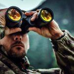 prepper-binoculars