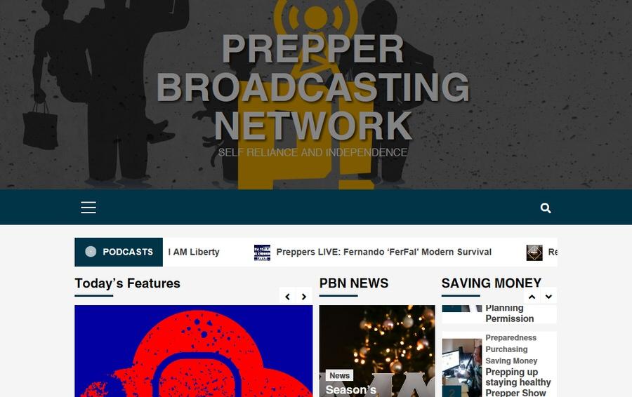 Best Prepper Websites: The Ultimate List For 2021 60