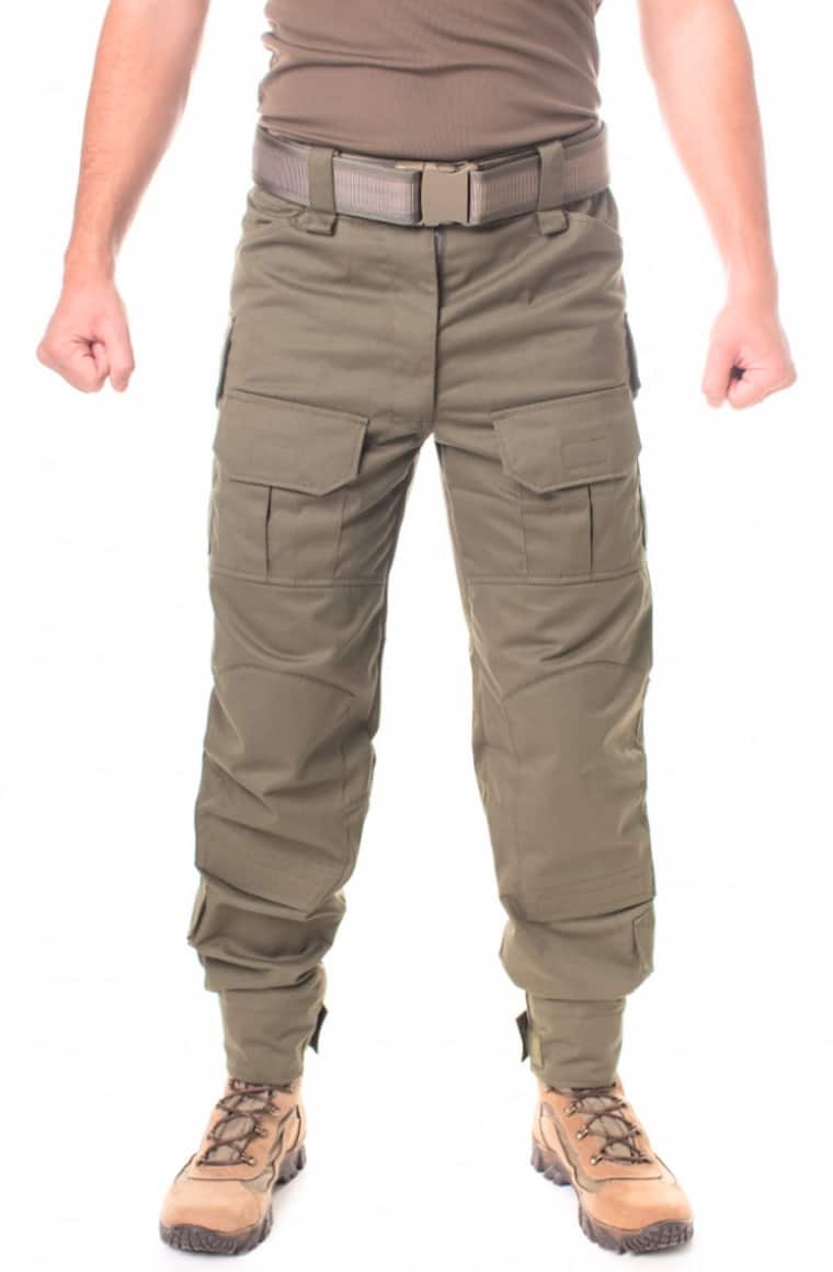 Tactical Pants Reviews: Discover the Top 3 Tactical Pants of 2020! 1